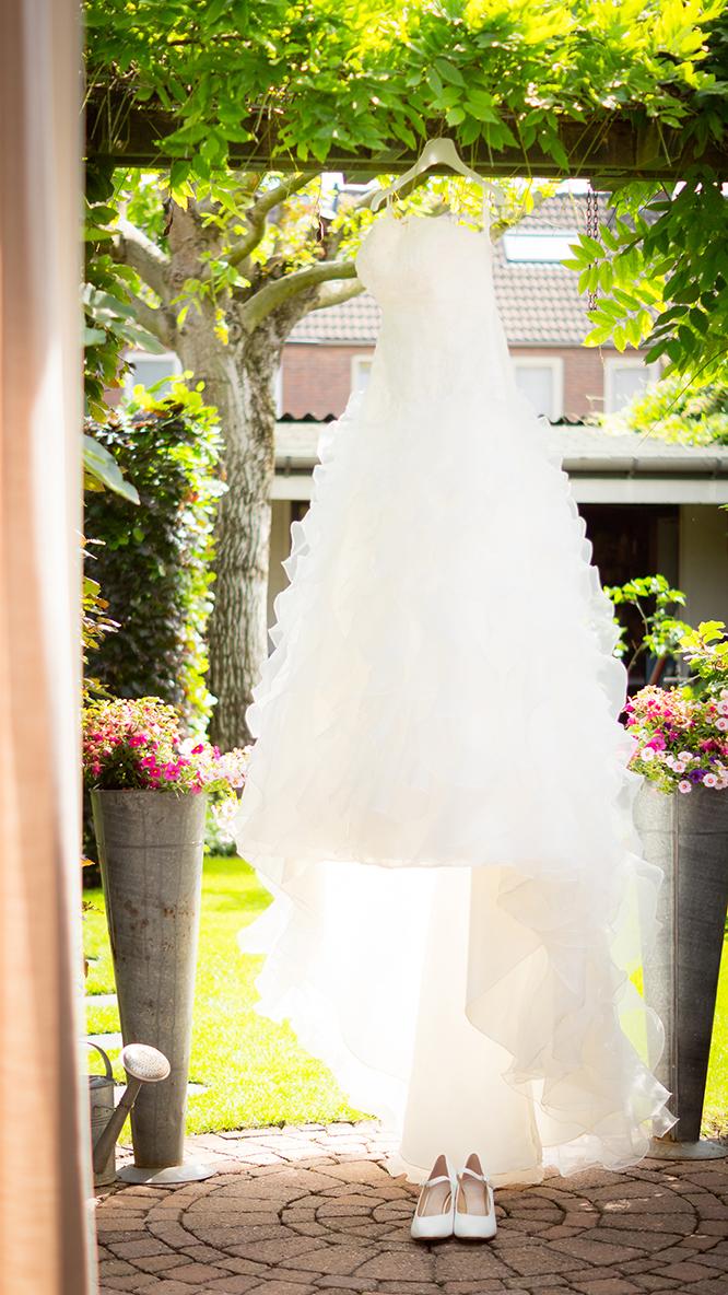 Bruidsfotograaf Den Bosch, Sint Oedenrode