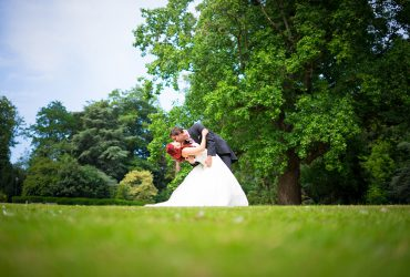 Bruidsreportage Ivy & Michael, Sint-Lievens-Houtem België
