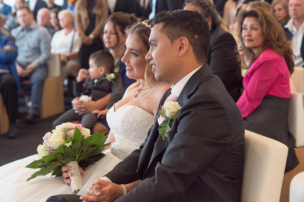 Bruidsreportage-nieuwegein-16