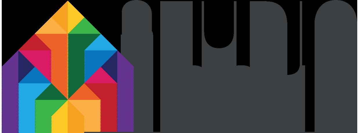 Logo studio 26-12