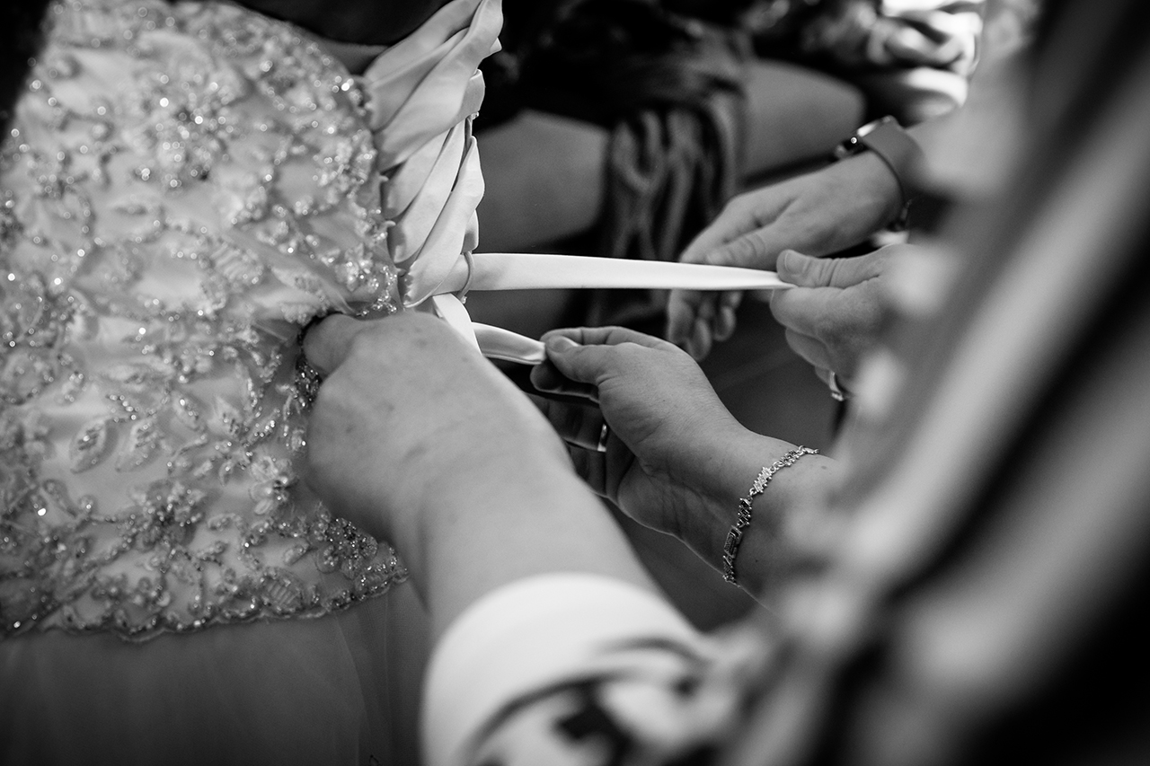 Bruiloft Fotograaf Den Bosch, Hoeve Sparrendam