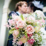 Bruiloft Wilhelminaoord - bruidsfotograaf Den Boschbruiloft_fotograaf_denbosch-3
