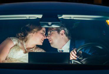 Retro gaming bruiloft in Schijndel, Astrid en Sebastiaan