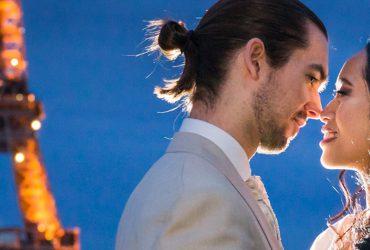 Bruidsfotograaf Den Bosch jaaroverzicht 2019